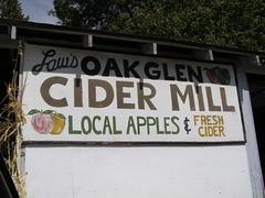 Oak Glen Orchards (7)