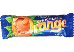 terry's-chocolate-orange