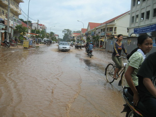 flooded_streets_1_1