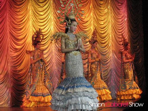 phuketcabaretshow_3