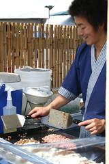Japan Pancake