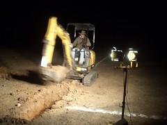 action shot of digging.jpg