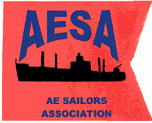 AESA_Logo_FOR_WEB