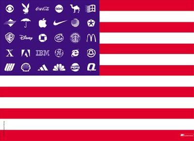 us corporations