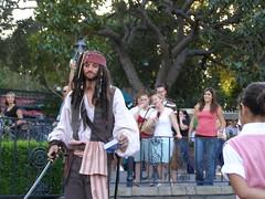 Disneyland in October (6)