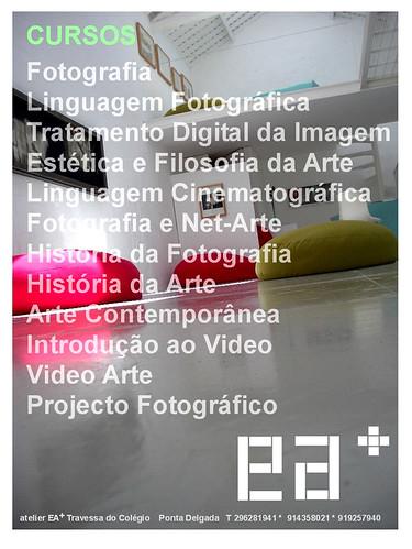 cursos_2006___2007___atelier_ea_