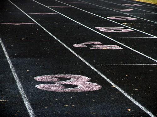 track-345678