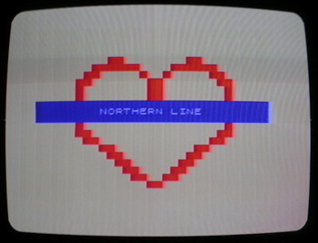 Northern Line graphic from Schmoof