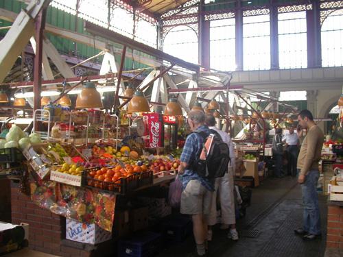 中央市場3