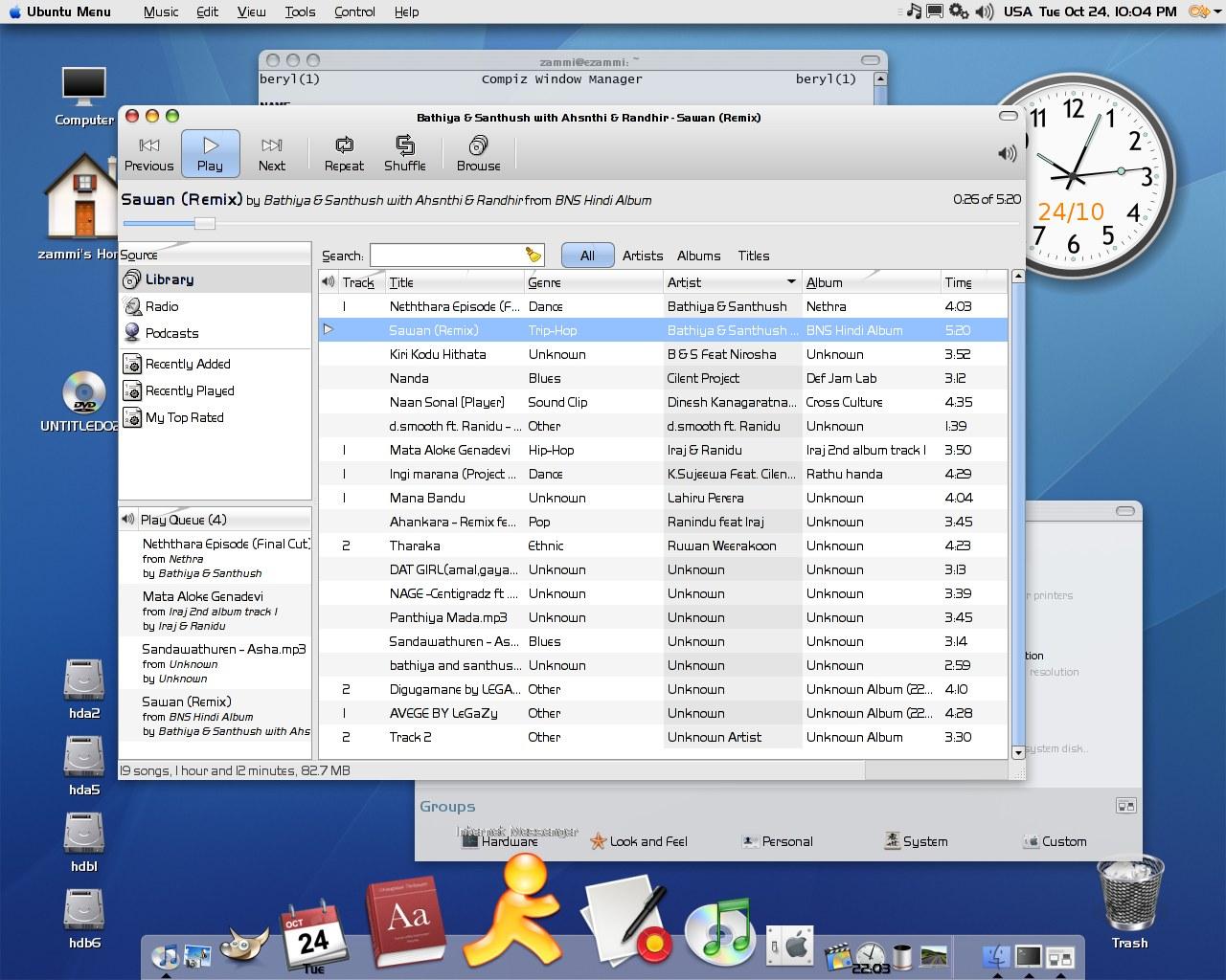 srv/irclogs ubuntu com/2007/04/24/#ubuntu txt