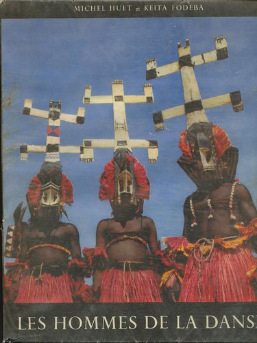 lho033p-vog-afrique-hommes danse