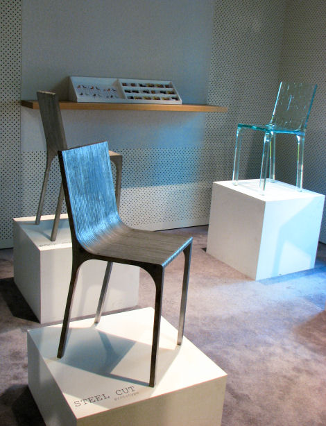 Dutch Design Week: Lift-Off Loves