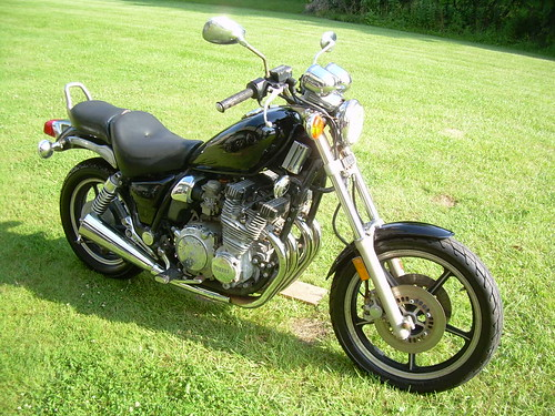 1985 yamaha xj700 maxim evan fell motorcycle worksevan fell 1985 yamaha xj700 maxim wow