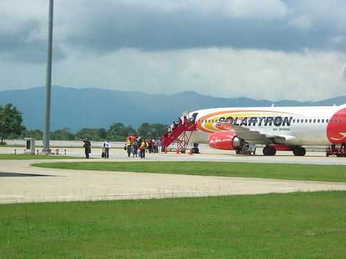 thailand hot