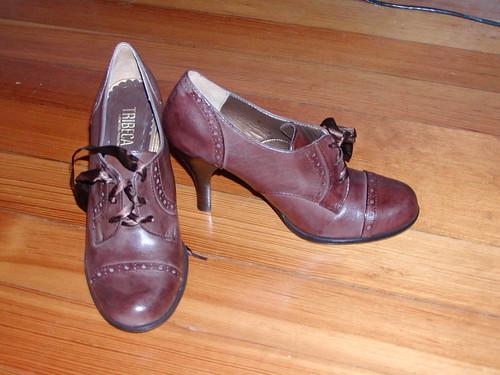 shoes009