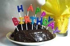 Happy birthday to Human Law