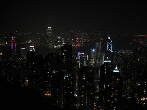 hk@night2