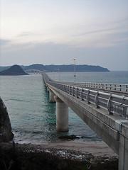 20061101TsunoshimaBridge3