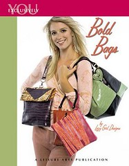 Bold Bags Lazy Girl Designs