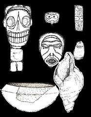 neolitico copiar