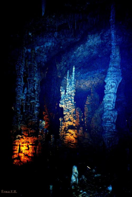 293607733 815ef193fe o Psychedelic Caves