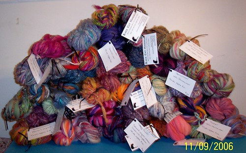 yarnpileforcraftland