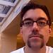 Movember 11, 2006