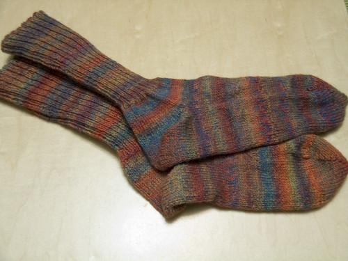Socks10.jpg