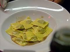 13.11.06 Birichin:Chef Bertinotti
