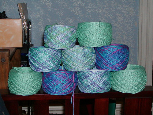 yarnballs010
