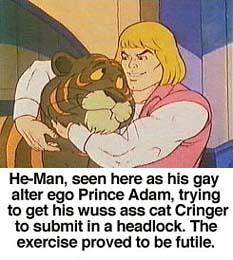 prince adam copy
