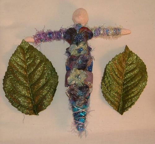 Ornament DIP 3