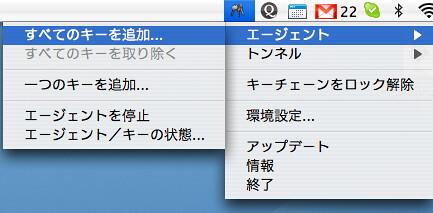http://static.flickr.com/112/300908496_53a0e981c9.jpg