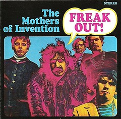 mothers_freakout