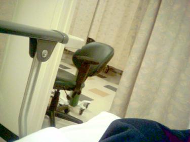 hospital-06-web