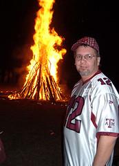 Bonfire06_032