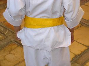 ceinture.jaune