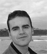Miguel Gaton