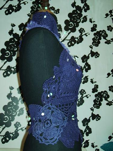 corpigno in lilac