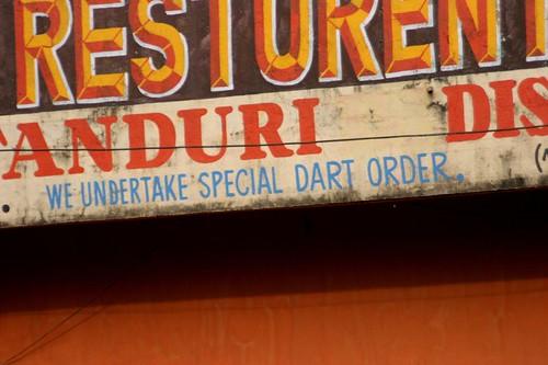 IMG_0541 Dart Order