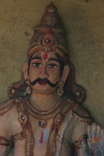 IMG_0227 Detail of Dwara Palaka