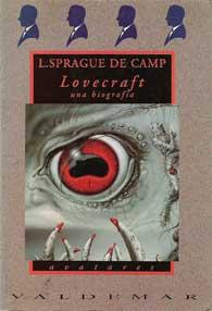 LSpragueDeCamp-Lovecraft