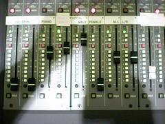 20050106 001