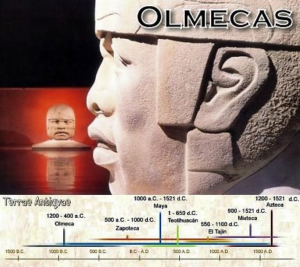 Olmecas001cabezaTA