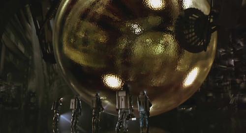 Sphere.1998.HDRip.XviD-TLF-CD1_sphere
