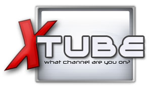 XTube - What Channel Are You On?