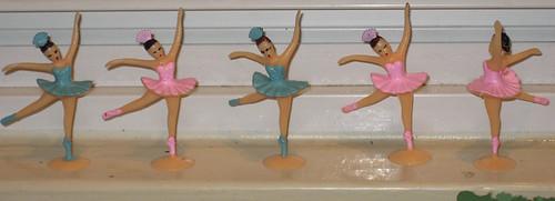 mini_ballet