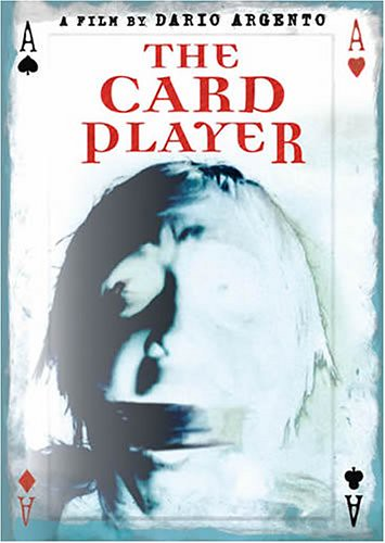 The Card Player-789107