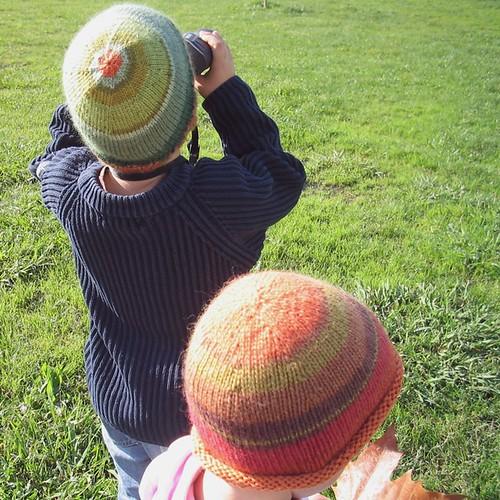 joy hats