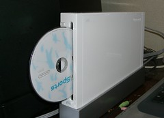 load slot